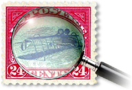 Also visit our Stamp Collector's Insurance website!